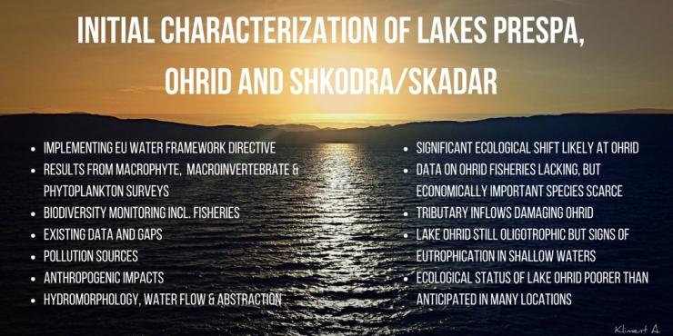 GiZ Lake Ohrid, Prespa, Skadar.jpg