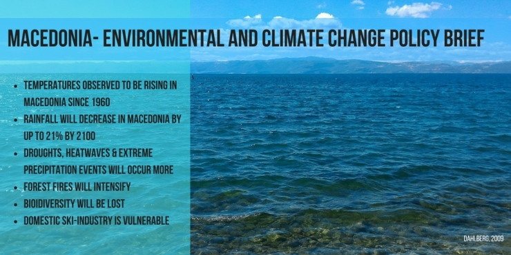 Macedonia Climate Change Policy Brief.jpg