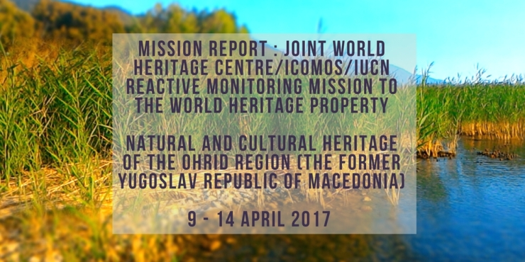 UNESCO Lake Ohrid Reactive Monitoring.jpg