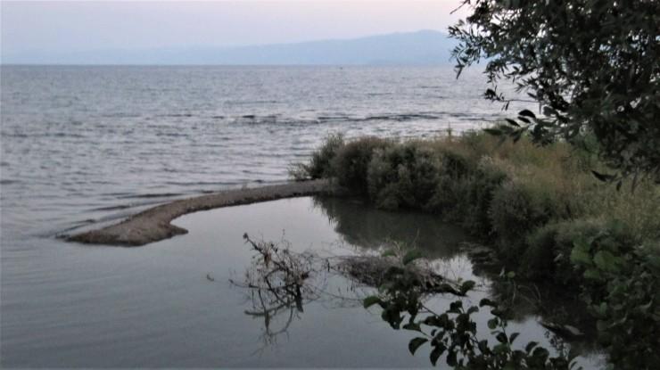 River Sateska 2